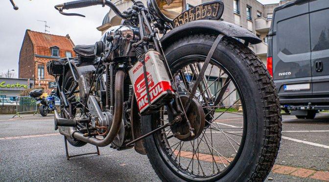 TERROT NSSO2 – La française à moteur anglais JAP